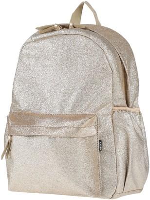 Molo Backpacks & Fanny packs