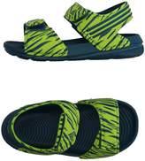 adidas Sandals - Item 11136357