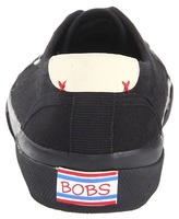 Skechers BOBS from Bobs - Le Club