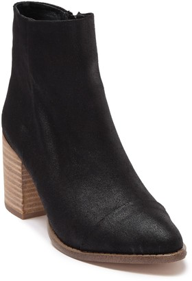 Report Trixi Ankle Boot