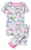 Gymboree Hello Kitty 2-Piece Gymmies®