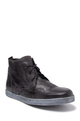 Bed Stu Bed|Stu Duke II Leather Chukka Boot