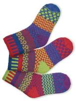 Solmate Socks Dragonfly Children Socks
