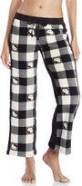 Hello Kitty Comfy Cozy Pajama Pants