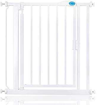 Bettacare Standard Auto-Close Gate (75 to 82 cm)