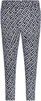 Nike Printed Dri-FIT Pants - Preschool Girls 4-6x