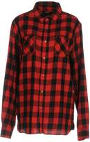 Scout Shirts - Item 38632302
