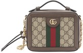 Gucci Ophidia hand bag