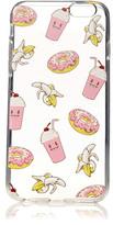 Dotti I6 Milkshake Phone Cover