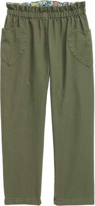 Boden Mini  Pull-On Trousers