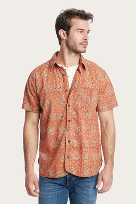 The Frye Company Corey Shirt