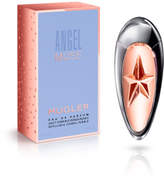 Thierry Mugler Angel Muse Eau de Parfum Refillable 50ml