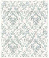 Graham & Brown Palais 33' x 20 Royale Wallpaper Roll
