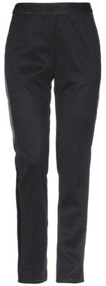 DRY LAKE. Casual trouser