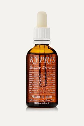 Kypris Beauty - Beauty Elixir Iii - Prismatic Array, 47ml