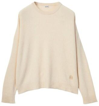 Loewe Cashmere Sweater