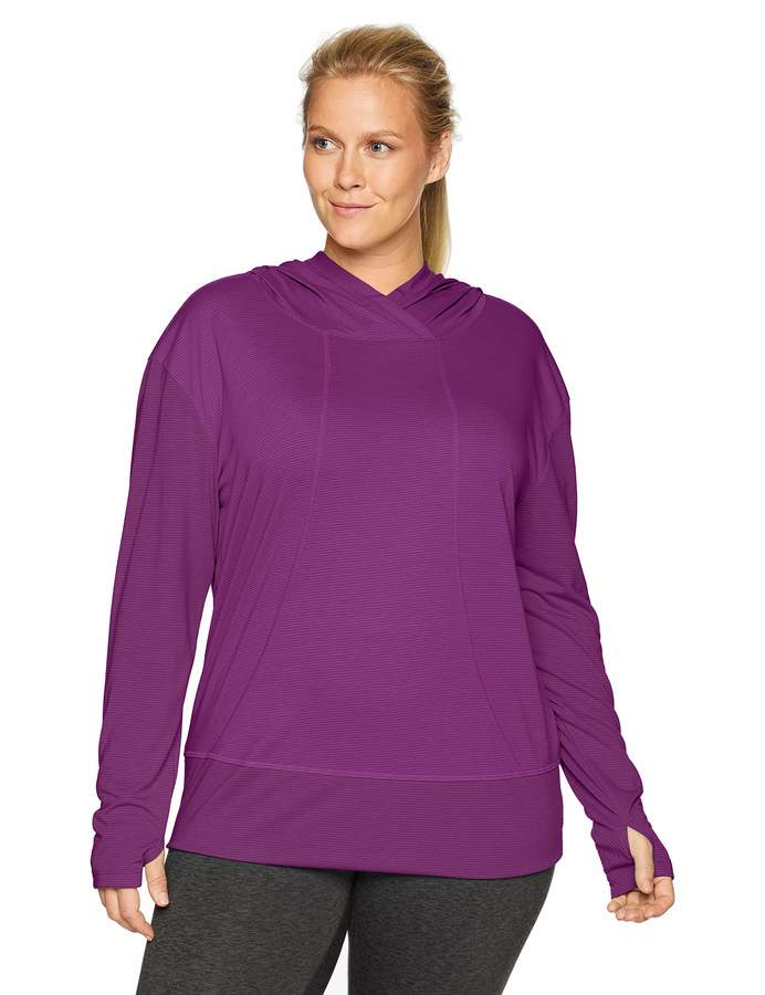 11ab85a9235a74 Fruit of the Loom Plus Size Clothing - ShopStyle Canada