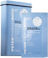 Peter Thomas Roth Acne-Clear Invisible Dots