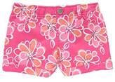 Gymboree Big Girls' Favorite Summer Print Shorts