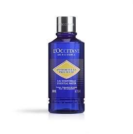 L'Occitane Immortelle Precious Essential Water 200Ml