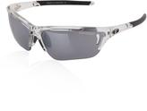 Tifosi Optics Radius FC Sunglasses 8124606