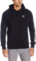 Puma Men's Evo Core FL Hoody