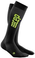 CEP Women's Progressive+ Ultralight Run Socks 8134544