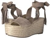 Marc Fisher Rabecca Women's Shoes