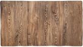 Evergreen Worktop Saver Board