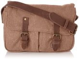 C.oui C. Oui Brussels 02 Pm Tisse Handbag Tablet beige