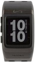Nike Sport Watch GPS, 35mm x 50mm