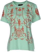 Vivienne Westwood T-shirts - Item 37917988