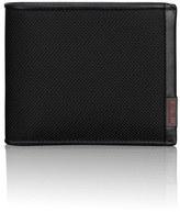 Tumi 'Alpha Global - ID Lock TM ' Wallet with Removable Passcase