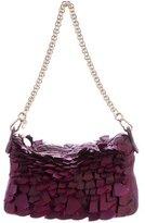 Stella McCartney Embellished Shoulder Bag