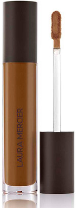 Laura Mercier Flawless Fusion Ultra-Longwear Concealer, 0.23 oz.