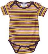 Sweet Peanut Bodysuit (Baby) - Pedal Path-Newborn