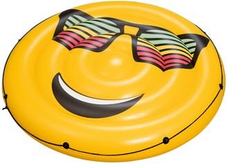 Bestway H2OGO! #SummerStylez Pool Float