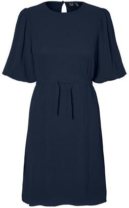 Vero Moda Vivika Short Dress