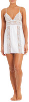 In Bloom by Jonquil Lacy Chemise