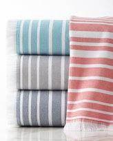 Kassatex Montauk Beach Towel