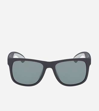 Cole Haan Sport Rectangle Sunglasses
