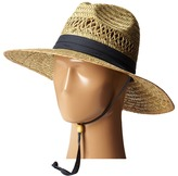Columbia Wrangle Mountain Hat Traditional Hats