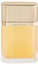 Cartier Must Gold Eau de Parfum, 1.6 oz.