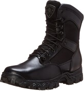 Rocky Mens Rkyd011 Military and Tactical Boot