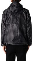 Paul Smith K-WAY for 10 CORSO COMO Raincoat