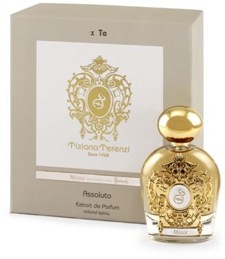 Tiziana Terenzi Mizar Extrait De Parfum (100Ml)