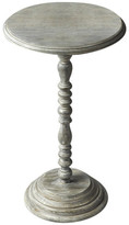 Butler Specialty Company Dani End or Side Table in Artifacts