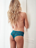 Very Sexy Lace Cheeky Panty