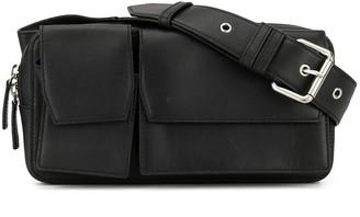 Ports V Utility Pockets Belt Bag