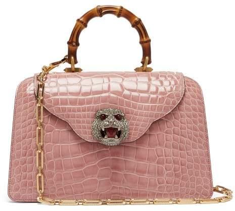 9d6840ca09 Gucci Handbags - ShopStyle